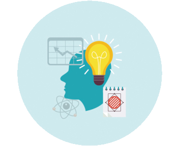 智慧城市|智慧校园|智能控制|智能医疗|智慧支付|数据服务